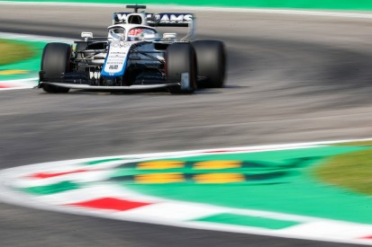 """Williams family depature news a """"surprise"""" and a """"shock"""" to F1 race team"""