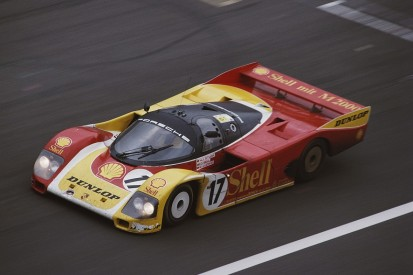 Podcast: Autosport@70 - choosing the greatest sportscar of all time