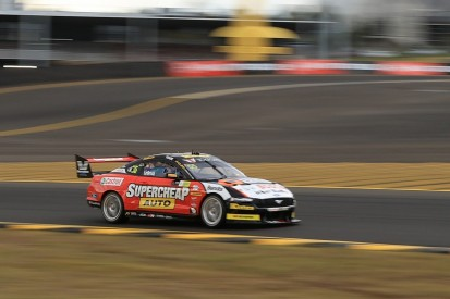 """Skaife not convinced by Supercars' """"socialist"""" mixed tyre rules"""