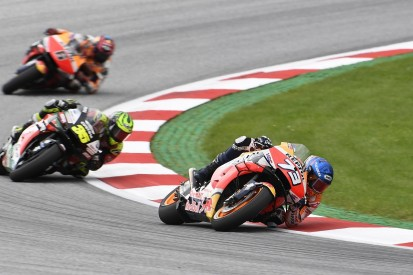 Why Honda can't gain concessions even if 2020 MotoGP woes continue