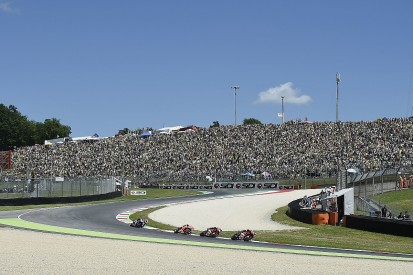 Tuscan GP at Mugello to be first F1 race to host fans in 2020