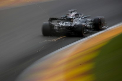 "Wolff calls Hamilton's F1 Belgian GP qualifying display ""extra-terrestrial"""