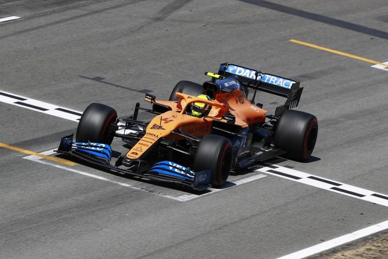 Seidl: Mercedes will remain F1 power unit benchmark despite engine mode ban