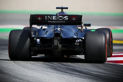 F1 confident new engine mode rule can be policed