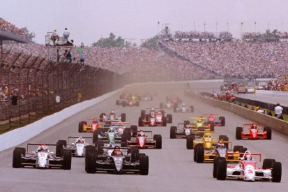Top 10 Indy 500s ranked: Andretti, Foyt and more