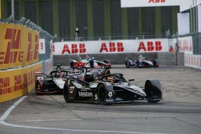 Podcast: Reviewing Formula E's Berlin season finale