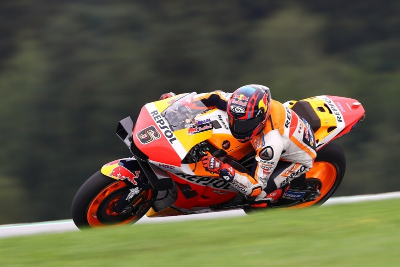 Motogp Austrian Grand Prix Qualifying Start Time How To Watch More