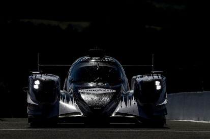 WEC team members self-isolating after driver's inconclusive COVID-19 test