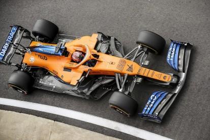 Seidl: F1 Spanish GP planning similar to Hungary amid COVID-19 concerns
