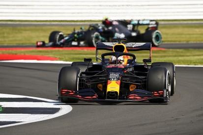 Podcast: F1 70th Anniversary Grand Prix review