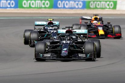 Autosport Podcast: F1 70th Anniversary Grand Prix preview