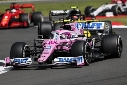 Racing Point loses 15 points, gets €400k fine after Renault wins F1 protest