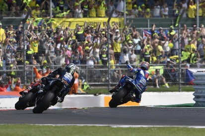 """Silverstone will be """"very disappointed"""" if it loses MotoGP in 2021"""