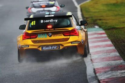 2021 BTCC calendar unveiled, Brands Hatch bookends season