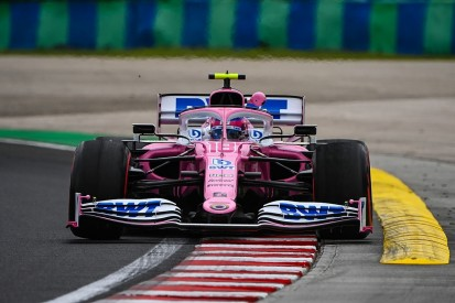 FIA didn't investigate Racing Point brake ducts before 2020 F1 season