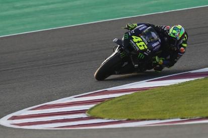 Watch: Autosport's MotoGP season preview with race winner Randy Mamola