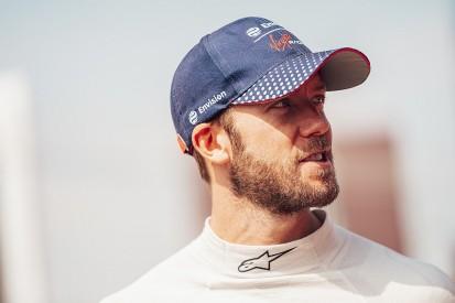 Bird to leave Virgin for Jaguar for 2020-21 Formula E season