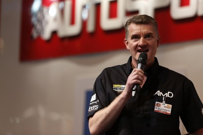 BTCC team boss to sample historic racing this season