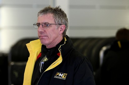 Plato out of 2020 BTCC season as Power Maxed Racing pauses series involvement