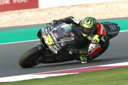 """Dorna will """"help"""" Cal Crutchlow find MotoGP ride in 2021 - Ezpeleta"""