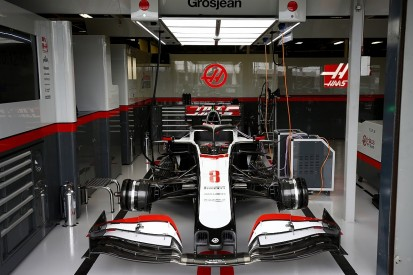 Grosjean: Tough 2019 proved constant F1 upgrades can be a negative