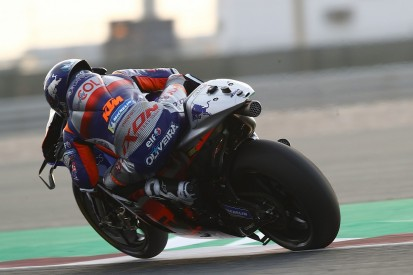 """Tech3 MotoGP podium target not """"completely crazy"""" for 2020"""