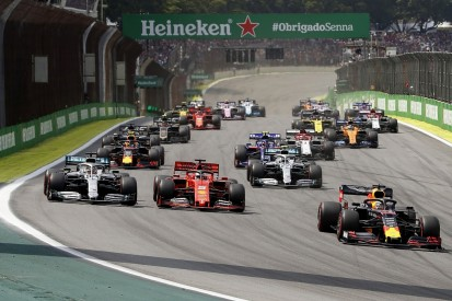Autosport Podcast: Explaining the evolution of braking with AVL RACING