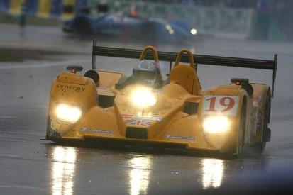 Autosport Podcast: Hugh Chamberlain on the magic of Le Mans