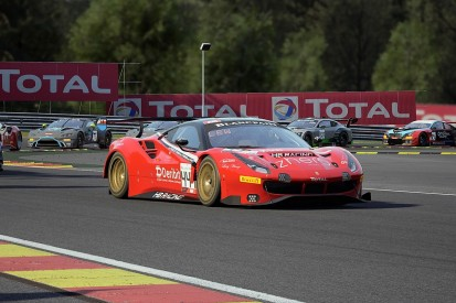 Assetto Corsa Competizione: The overdue sim racing title for console gamers?