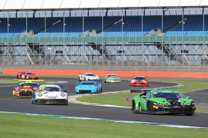 Why 'new normal' sacrifices will be worthwhile to get club racing going