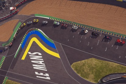 Did the 24 Hours of Le Mans Virtual justify its biggest sim-race ever tag?