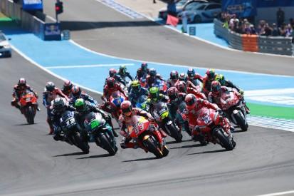 Tank Slappers Podcast: What will unusual 2020 MotoGP season look like?