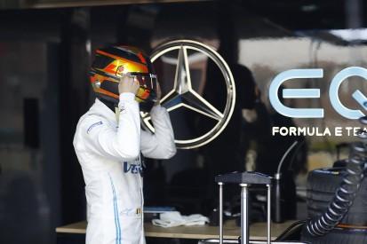 Esports News: Vandoorne wins FE Race at Home Challenge title after Wehrlein clash