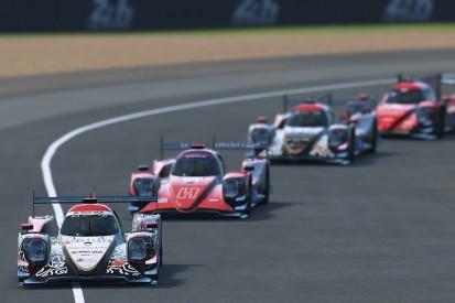 Esports News: Drivers will treat Virtual Le Mans professionally, says Neveu