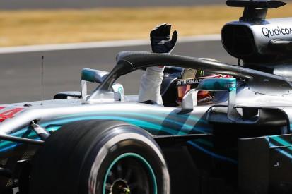 F1 News: Mercedes set for Silverstone test ahead of 2020 F1 season restart