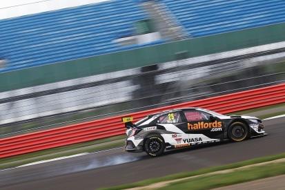BTCC News: BTCC abandons tyre-choice rules for 2020, makes Brands Hatch switch