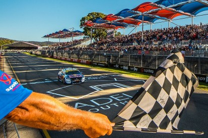 Supercars News: Holden, Triple Eight agree to early contract termination