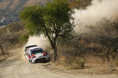 """WRC News: WRC will wait until """"last minute"""" to cancel more rallies"""