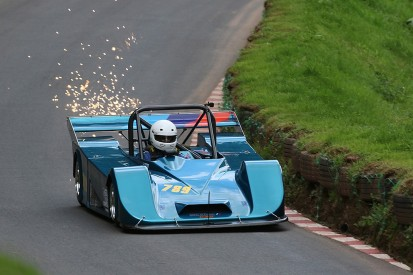Historics News: Shelsley Walsh events to return without fans in July