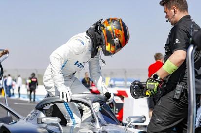 Esports News: Vandoorne takes maiden FE Race at Home Challenge win