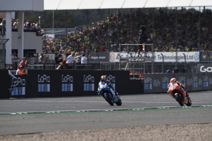 MotoGP News: British and Australian MotoGP rounds cancelled for 2020