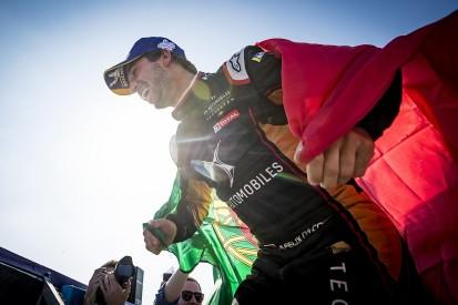 Esports News: FE, IndyCar stars join JOTA-run Virtual Le Mans team