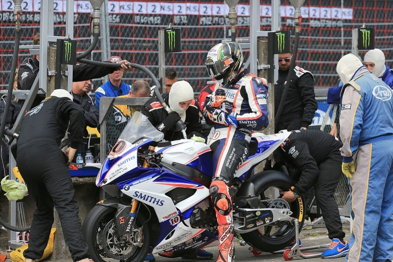 Virtual Isle of Man TT Esports event launched, Hickman heads line-up