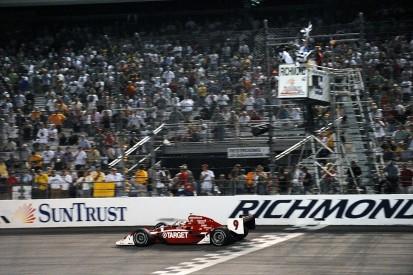 IndyCar News: Richmond return cancelled, Toronto also cancelled