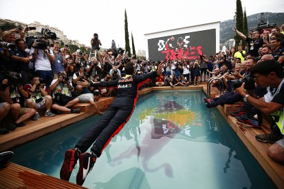 F1 News: Ricciardo reflects on his F1 moments of rage and redemption
