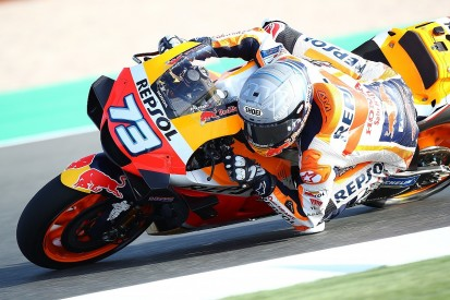 "MotoGP News: Alex Marquez ""worried"" by short time to earn 2021 Honda deal"
