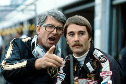Portugal F1 '84 retrospective: The dispute that gave Lauda a crucial leg-up