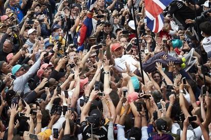 F1 News: F1's UK quarantine exemption plans under threat