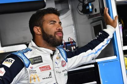 NASCAR News: Some people want NASCAR return to fail, says Wallace