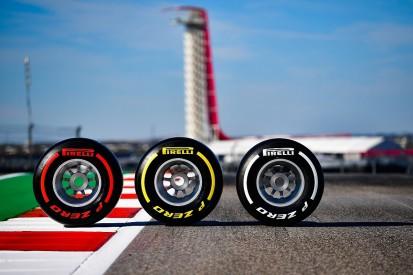 F1 News: Pirelli planning to scrap tyre choices once season restarts
